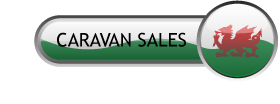 Click here to view our catalogue of available caravans